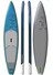 """Starboard Touring Zen Inflatable Sup 12'6"""" X 31"""" X 4,75"""""""
